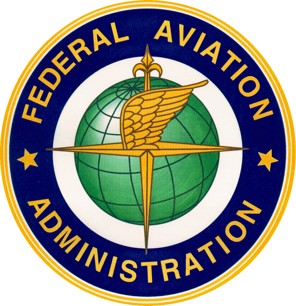 aviation faa The aviation institute of maintenance is the premier aviation maintenance school in the united states enroll today for more info, call 1(888)fix-jets.