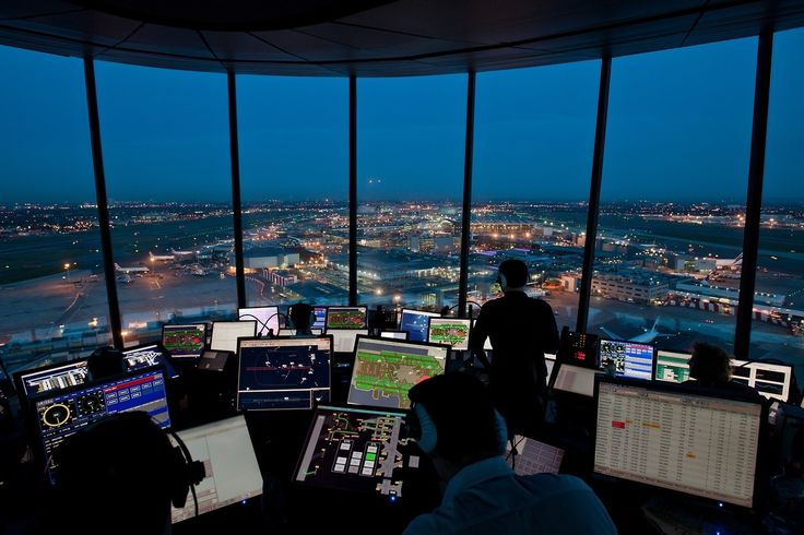 FAA ATC Hiring Fast—Selection Criteria & #s For Future OK