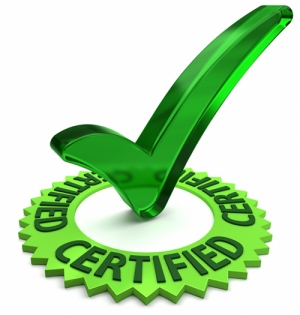faa certfication compliance support services